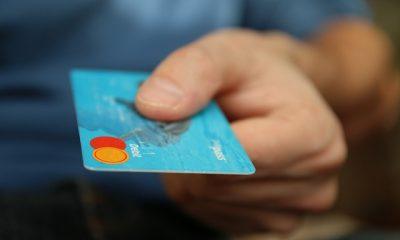 Cuentas de ahorros