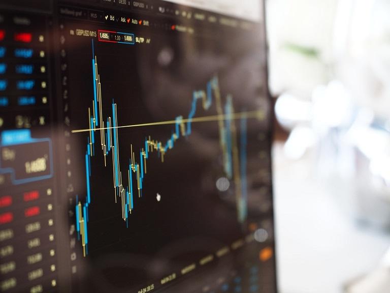 Razones o índices financieros