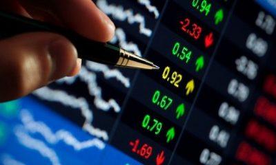 revaluación y devaluación