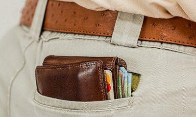 cuota de crédito