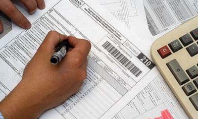 ¿Cómo funcionan los impuestos?