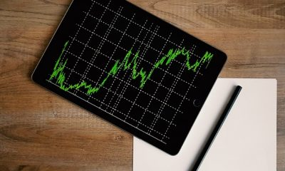 Análisis e índices de rentabilidad