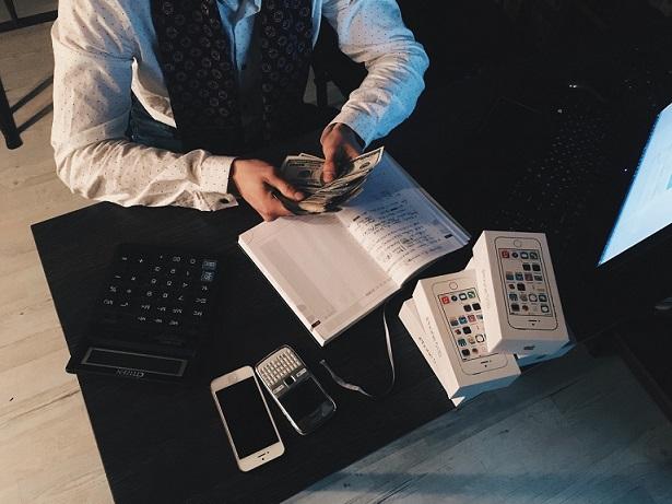 Análisis e índices de endeudamiento