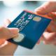 costos y tarifas tarjetas de crédito||||||||||||||||||