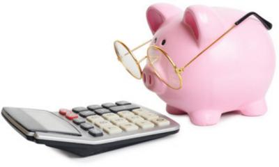 Tarifas y costos||||||||||