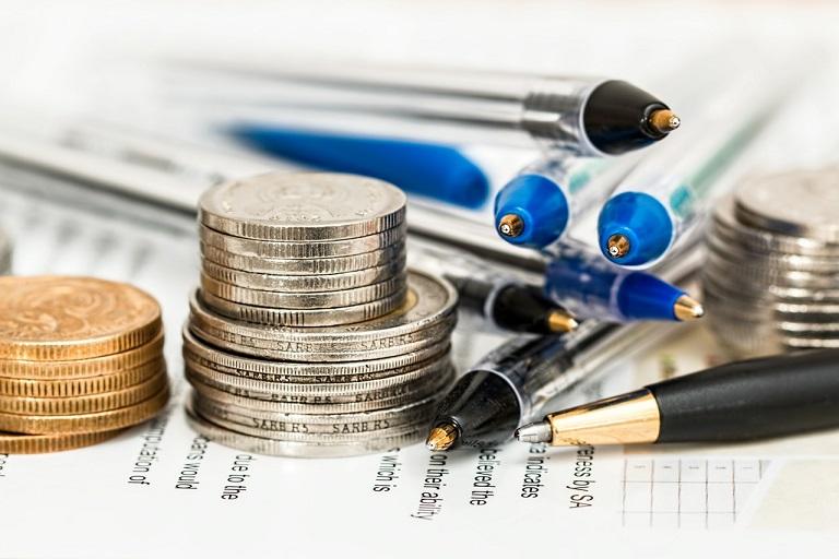finanzas||qué son las finanzas