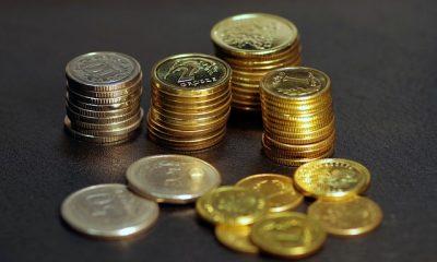 Relación costo beneficio