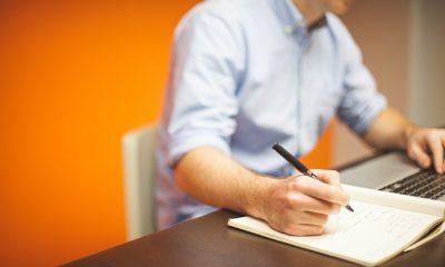 Beneficios al conocer los costos de su negocio