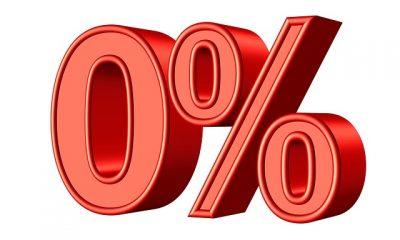 ¿Qué es una tasa de interés?
