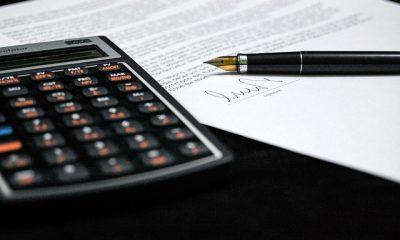 Rentabilidad Financiera (ROE)||||||||ROE