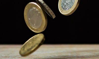 Economía o Teoría Neoclásica||Balanza Comercial