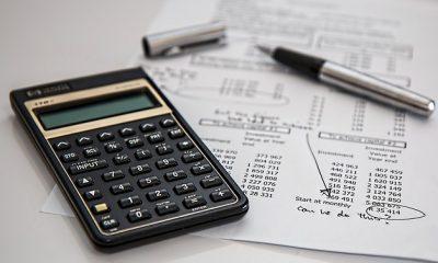 ¿Cómo se calcula la liquidación?