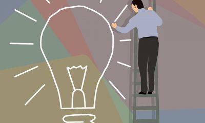 Diferencia entre gestión y liderazgo
