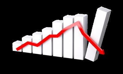 Recesión económica