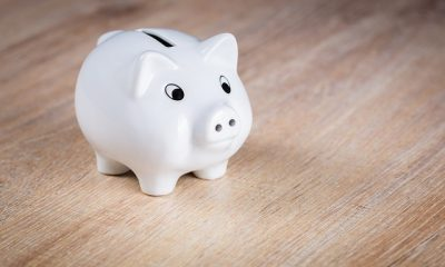 Régimen de ahorro individual