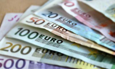 Multiplicador monetario