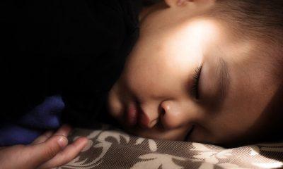 ¿Cuánto tiempo duermen las personas exitosas?