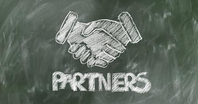 ¿Qué es el Partnering?