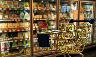 Las fuerzas de mercado de la oferta y la demanda