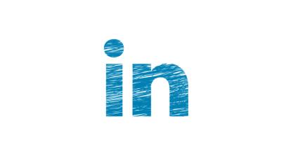 Ventajas de crear un perfil en Linkedin