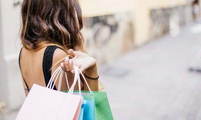 Teoría de la elección del consumidor