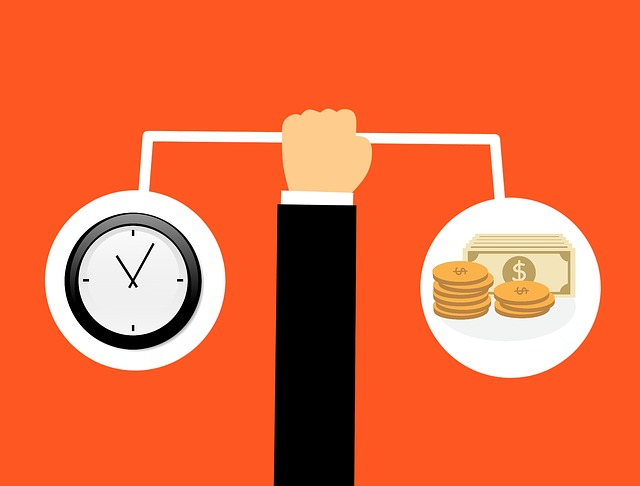 ECUACION FINANCIERA PERSONAL 2||