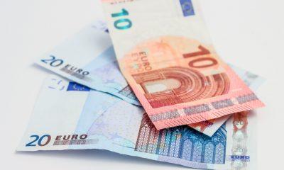 Divisas y tasa de cambio